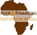 MicroFinancing-Africa.jpg