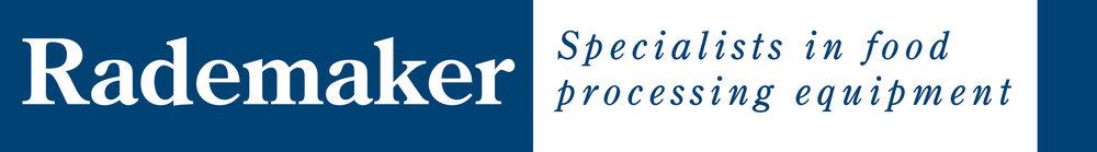 Logo-Rademaker.jpg