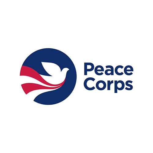 2017-11-TWB-Web-Partner-PeaceCorps.jpg