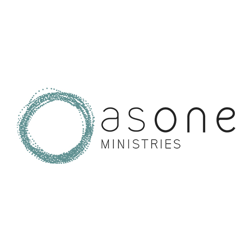 asone_standard (2).png