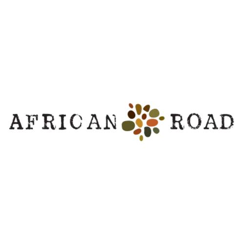 2017-11-TWB-Web-Partner-AfricanRoad.jpg
