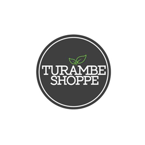 2017-11-TWB-Web-Partner-Turambe.jpg