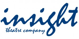 InsightLogo_WEB-300x150.jpg