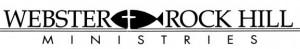 Logo-WRHM-Logo-300x49.jpg