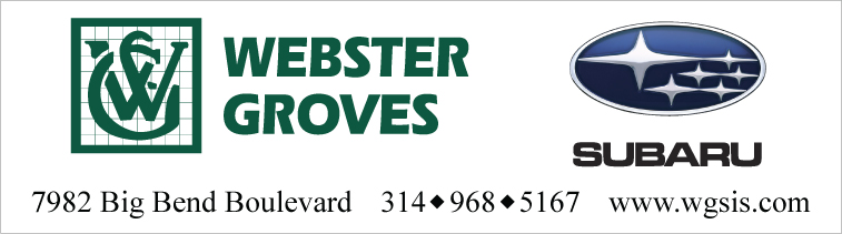 Webster-Groves-Subaru-Logo.jpg