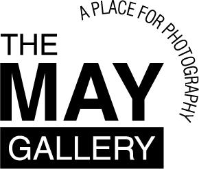 MAY GALLERY LOGO.jpg