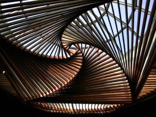 Anatolian Museum, Fritz Schaefer