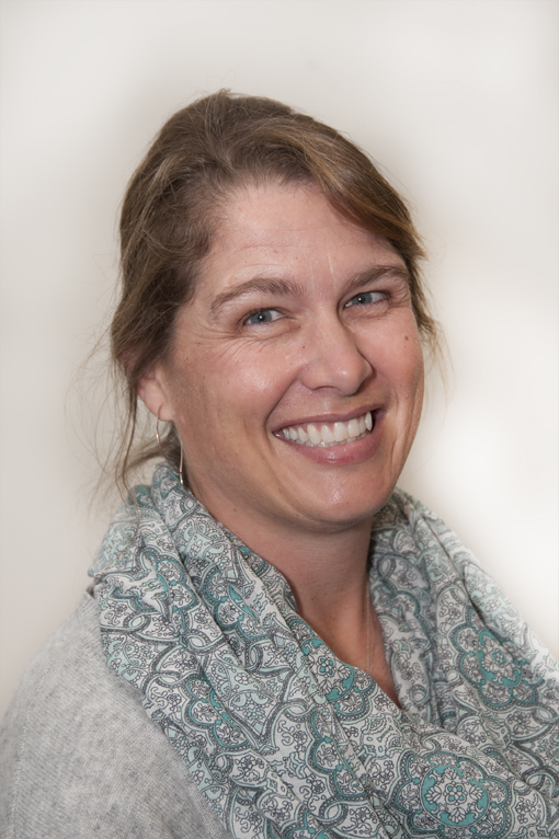 Kathie Cahoon