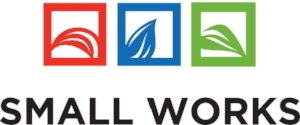 Small Works Logo Final.jpg