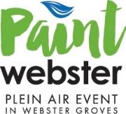 Paint Webster Final Logo wTagline.jpg