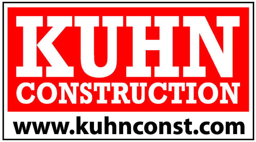 Kuhn Const logo.jpg