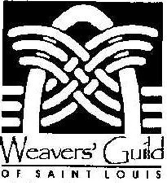 wgsl logo better.jpg
