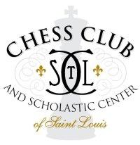 chess_club_saint_louis.jpg