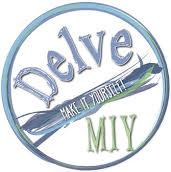 Delve logo.jpg