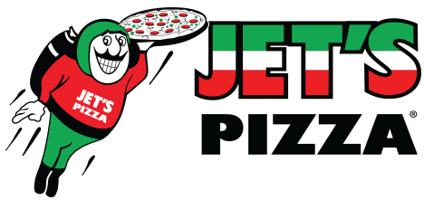 Jets Pizza.png