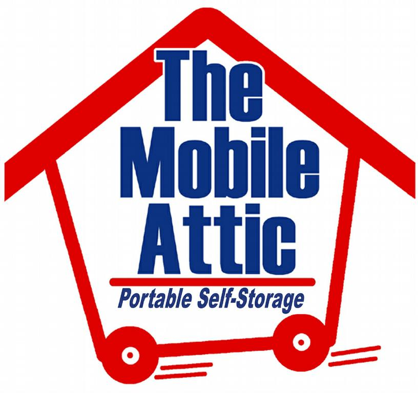 Mobile Attic.jpeg