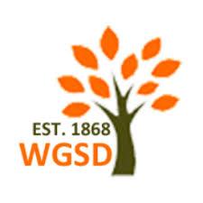 WGSD.jpg