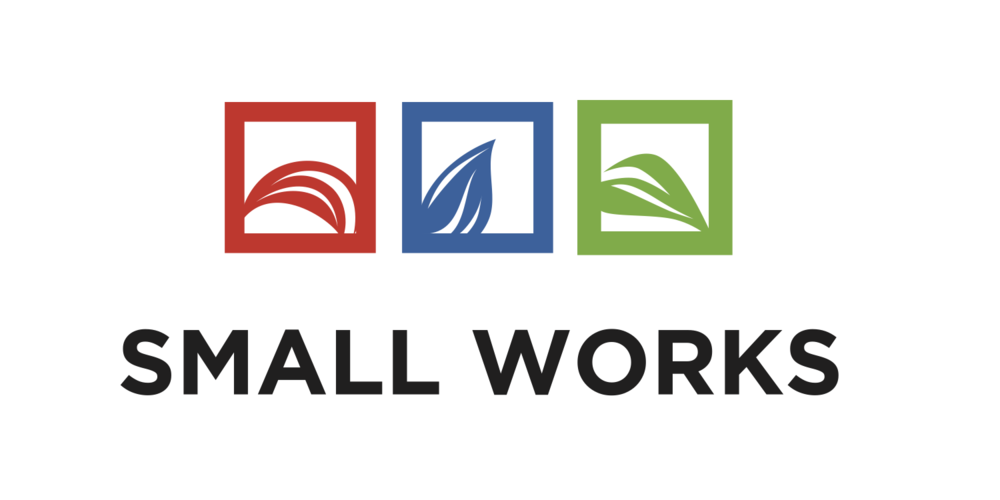 Small Works Logo Final (1) copy.png