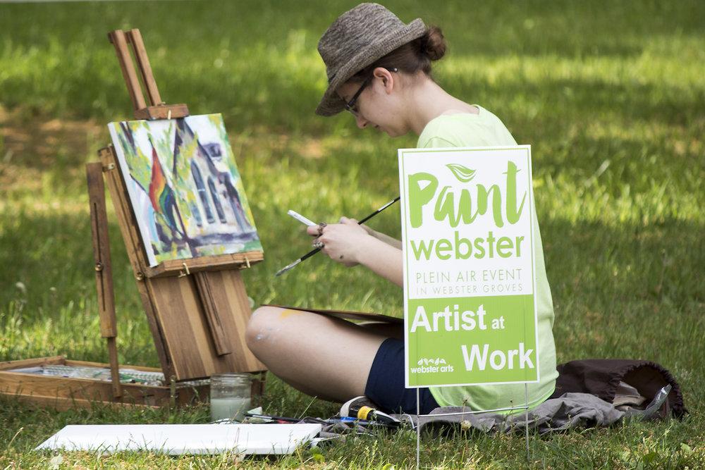PaintWebster2018_CarenLibby03.jpg