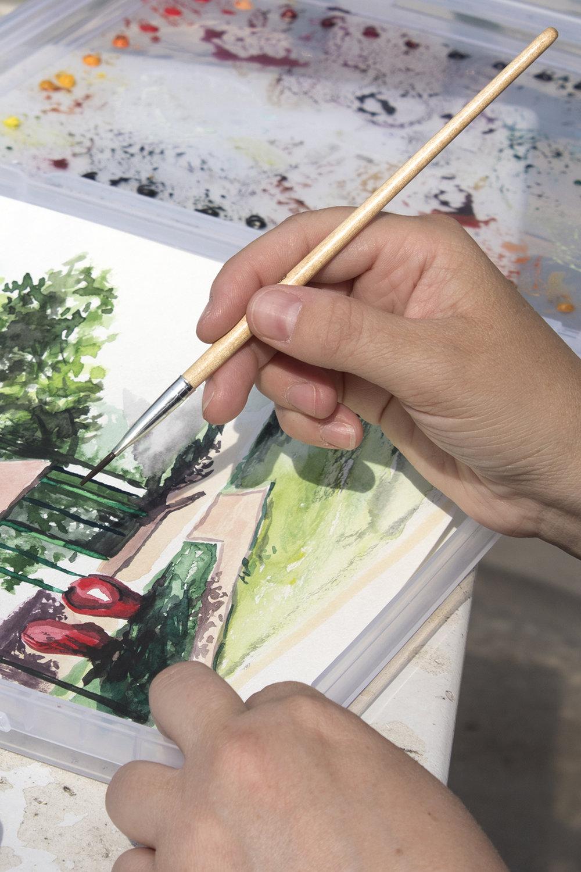 PaintWebster2018_CarenLibby12.jpg
