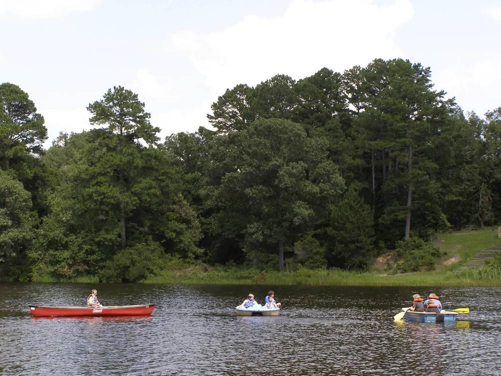 canoe race 2.jpg