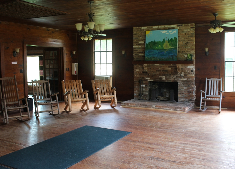 Lodge inside.JPG