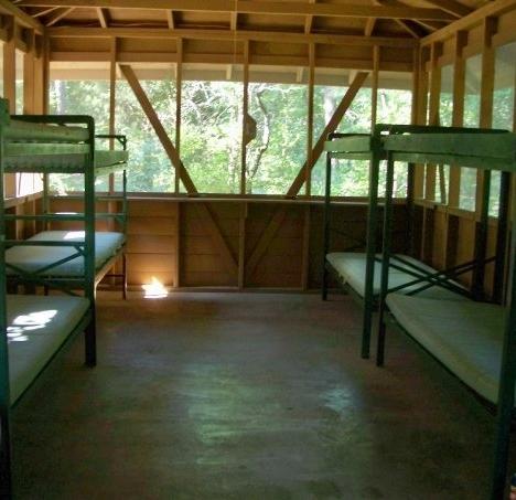 creative cabin.jpg