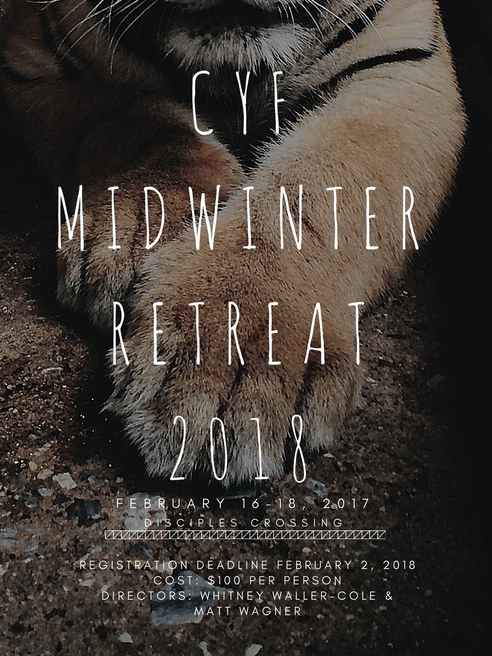 CYF Midwinter retreat 2017.jpg