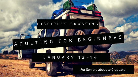 Disciples Crossing (1).jpg