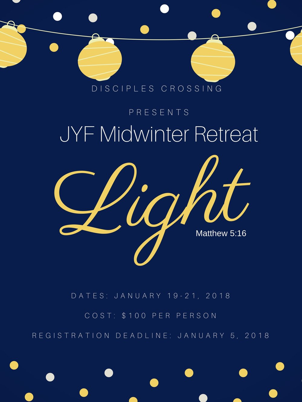 JYF Midwinter Retreat.jpg