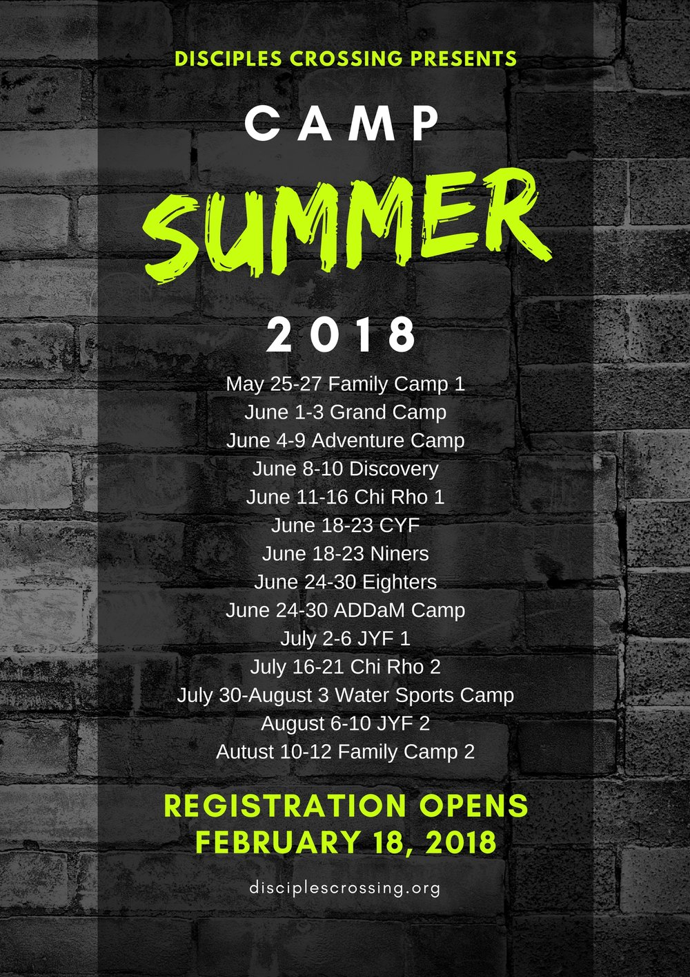 Summer 2018.jpg