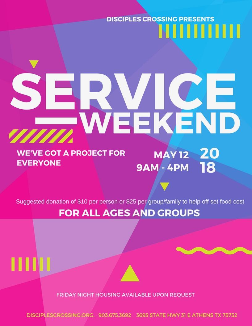 Service Weekend.jpg