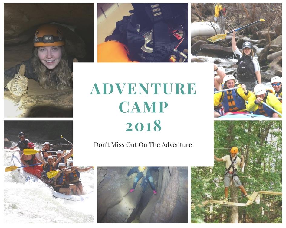 Adventure Camp 2018.jpg