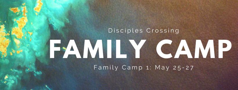 Disciples Crossing-2.jpg