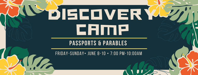 discovery camp-2.jpg