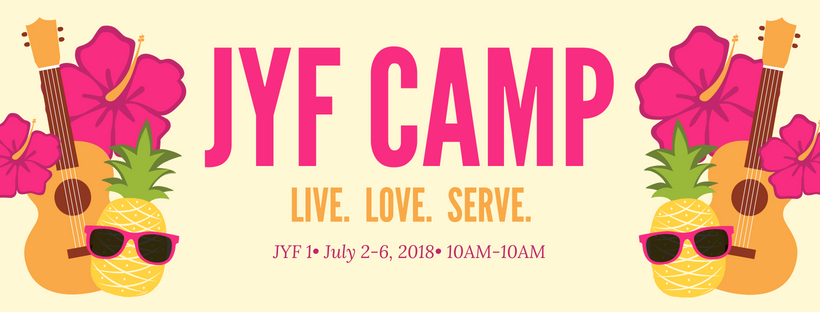 JYF Camp 1.jpg