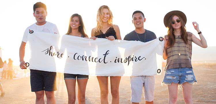 shareconnectinspire_banner.jpg