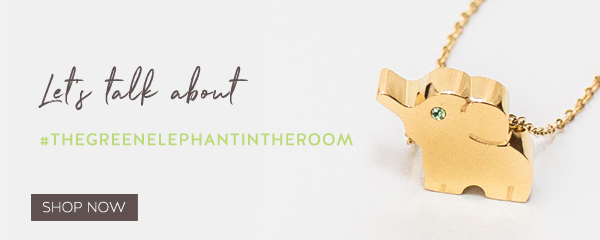elephantintheroom_shopnow.jpg