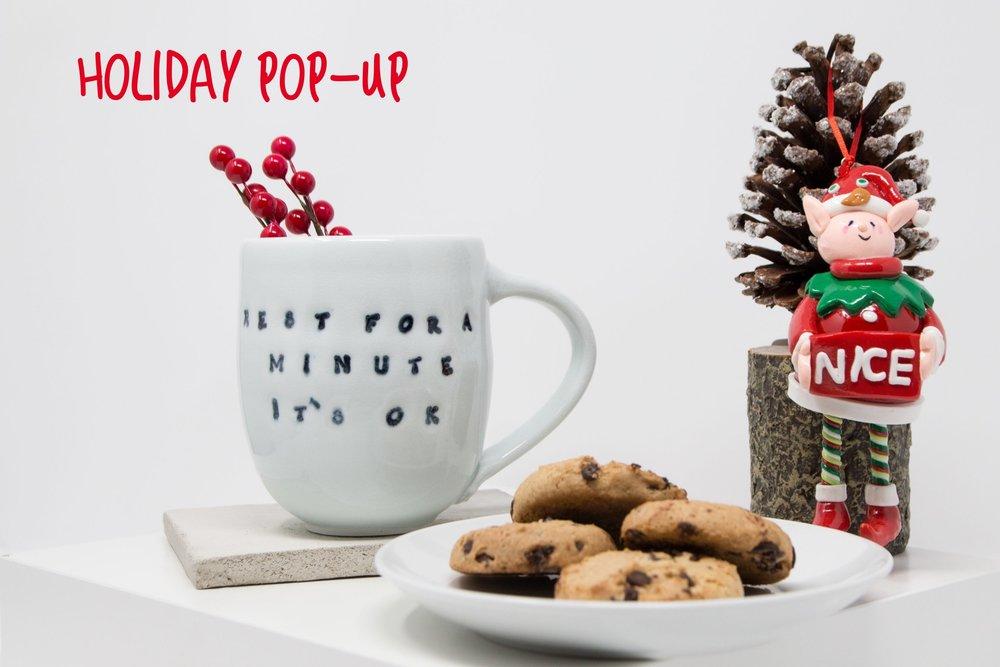 holidaypopup.jpg