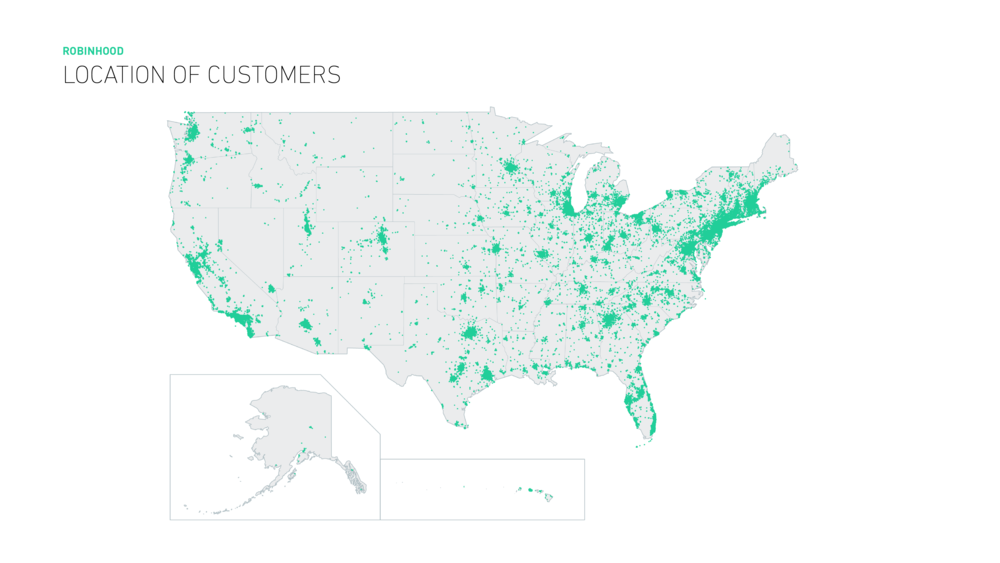 Customer map.png