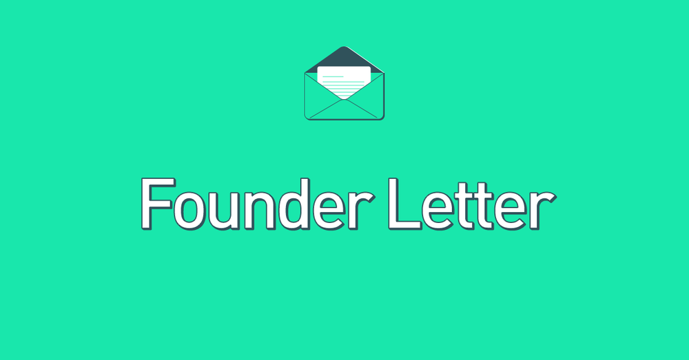 A Letter From Robinhood Co Founder Co Ceo Vlad Tenev Under The Hood