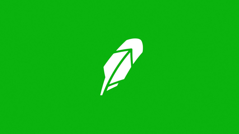 Robinhood Raises $3.4 Billion to Fuel Record Customer Growth - Under the Hood