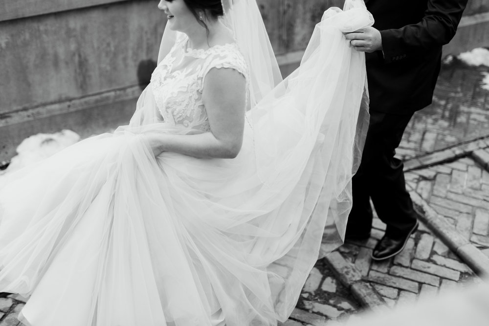ChamblissWedding-187.jpg