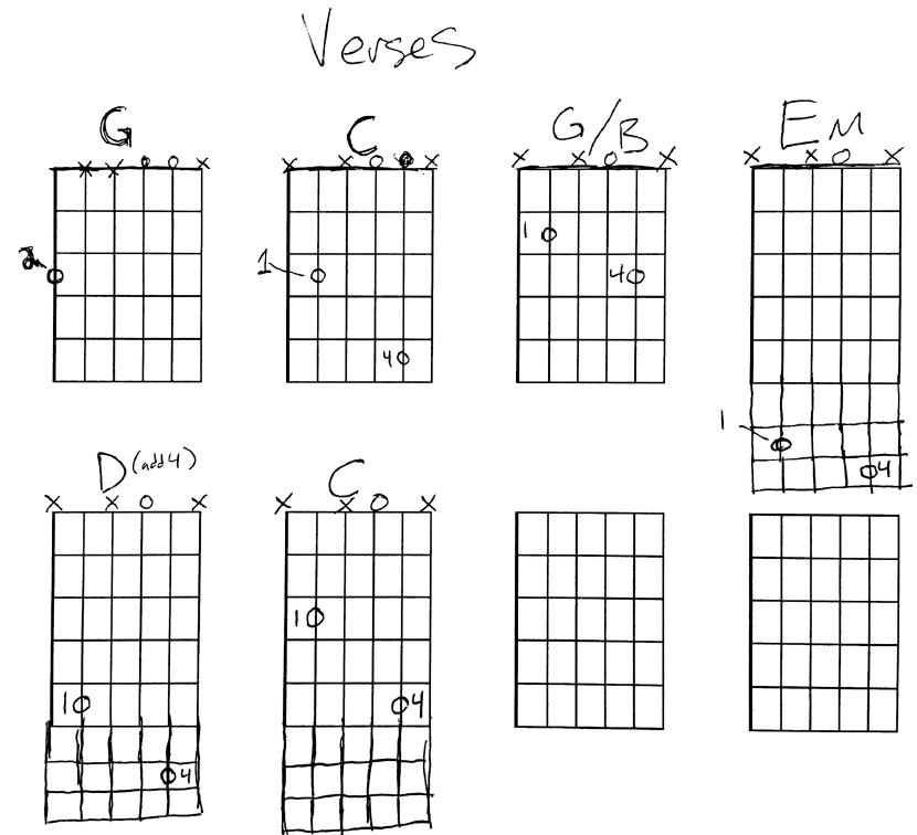 SC - Verses.png
