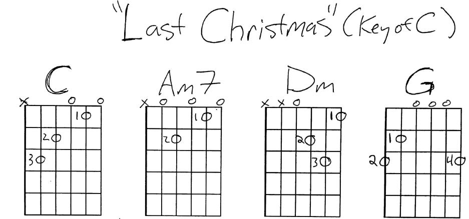 Last Christmas TAB (C).png