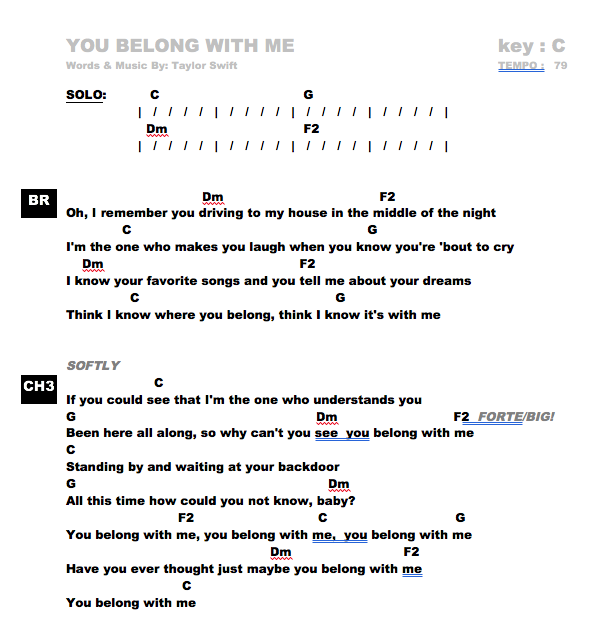 You Belong With Me (C) P3.png