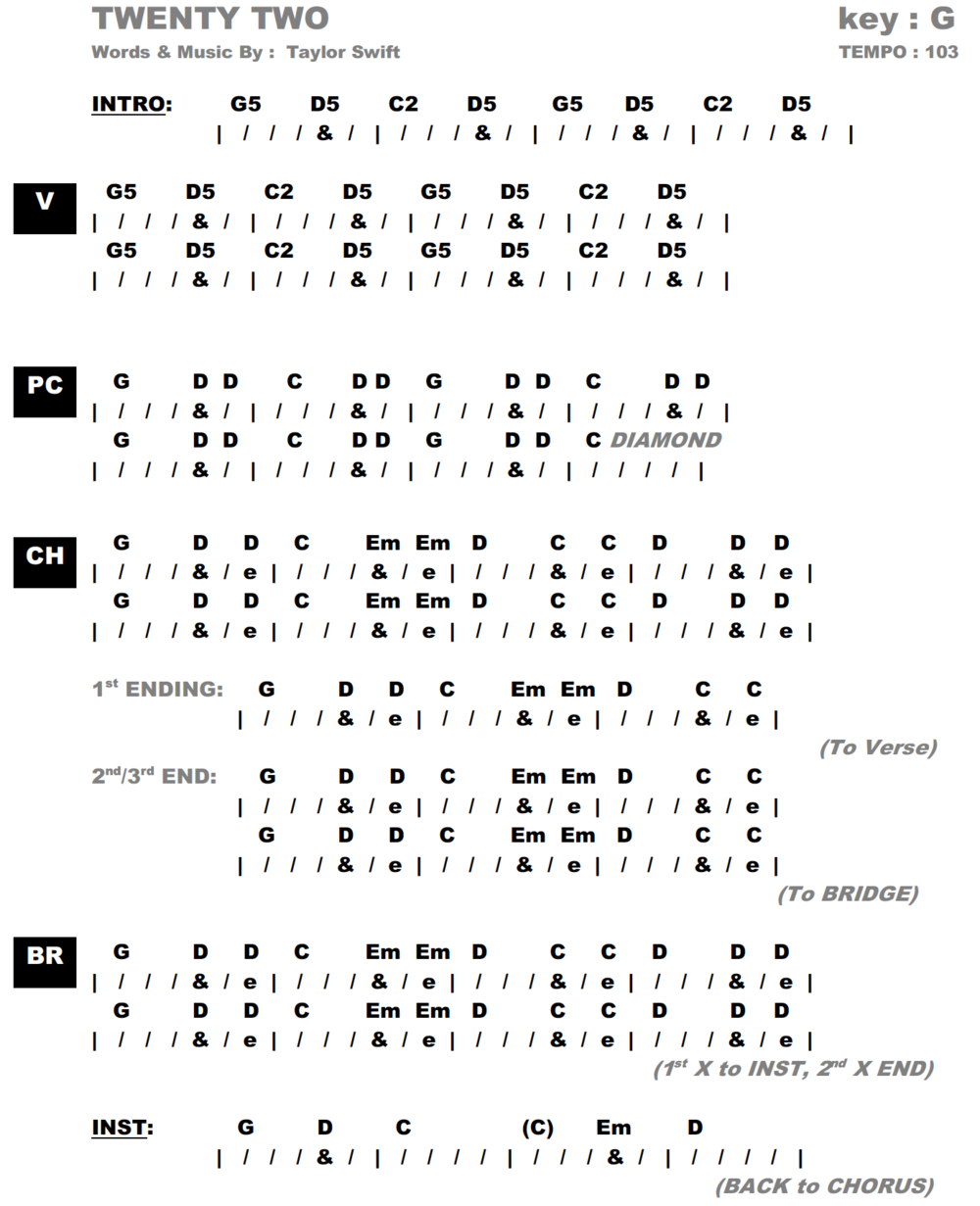 22 - Chords (G).png