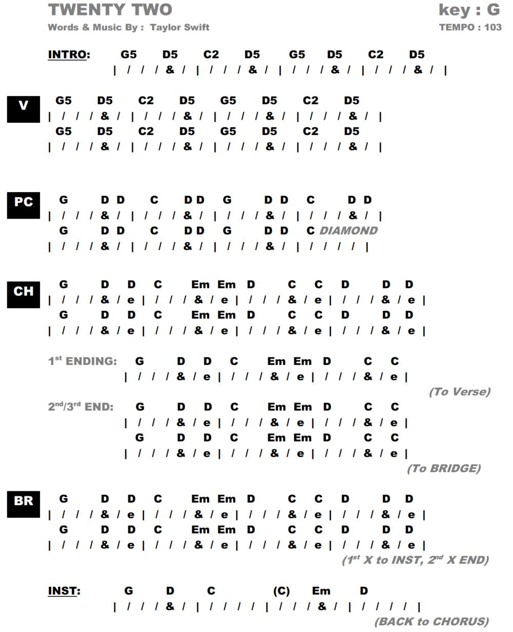 22 - Chords (G).png