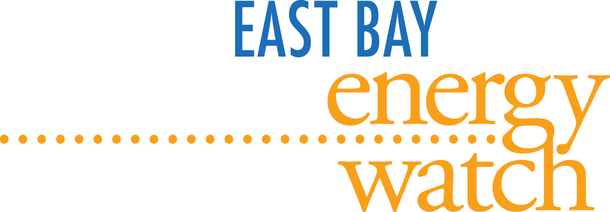 East Bay Energy Watch