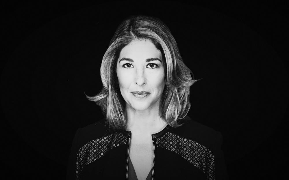 Naomi Klein.jpg